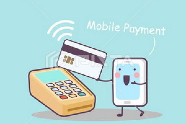 Mobile Payment, สังคมไร้เงินสด, WeChat, Alipay